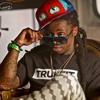 Lil Wayne Type Beat - Colors | Hip Hop | [FREE MP3 DOWNLOAD] WWW.JAKKOUTTHEBXX.COM