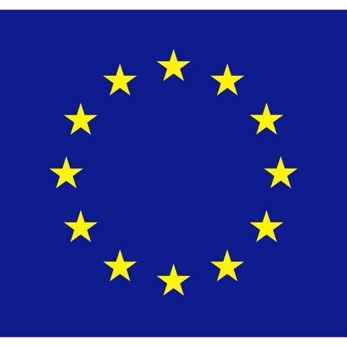 Europa, dalle celebrazioni al futuro dell'Unione
