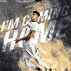 Cuon-Zoulogy: MPJ and Hoop Dreams