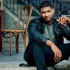 Usher feat. Lil Jon & Ludicris - Yeah (Division 4 Remix)