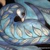 Doves W Aaron English
