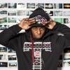 Lil Wayne Type Beat - Hot Box Smoke Race | Hip Hop | [FREE MP3 DOWNLOAD] WWW.JAKKOUTTHEBXX.COM