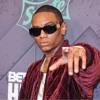 Soulja Boy Type Beat - Stunna Shades On   Hip Hop   [FREE MP3 DOWNLOAD] WWW.JAKKOUTTHEBXX.COM
