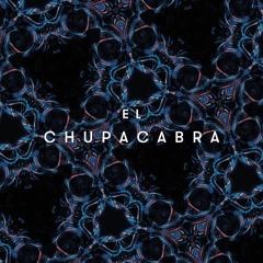 Rob & Jack - El Chupacabra (BROHUG Edit)