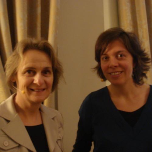 Les Femmes et la Réforme par Elisabeth Parmentier et Lauriane Savoy