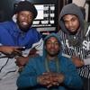 Travis Porter Type Beat - The Floor | Hip Hop | [FREE MP3 DOWNLOAD] WWW.JAKKOUTTHEBXX.COM