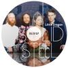 Solid Steel Radio Show 31/3/2017 Hour 1 - Little Dragon Portada del disco