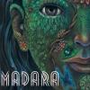 Madara - Oração Mãe Terra (Original Mix)