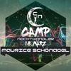 20170318 - Cnw - MauriceSchoenagel - Recorded - By - RosaMarsch - R1
