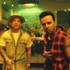 Luis Fonsi, Daddy Yankee, Nicky Jam - Best Reggaeton Estrenos 2017 Lo Mas Nuevo