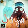 ClassiQ - Juya (Prod. By Ciq)