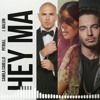 J. Balvin Ft. Pitbull Y Camila Cabello - Hey Ma (Rajobos Edit)
