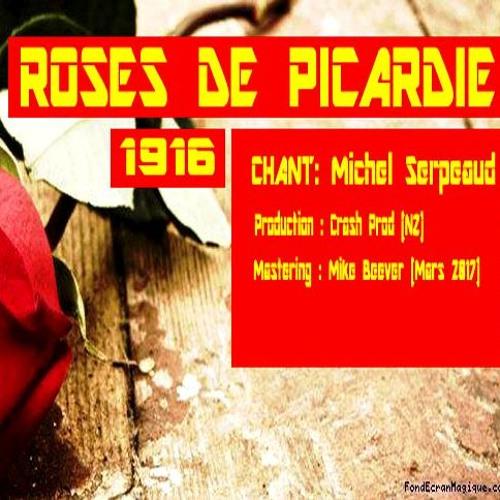 Roses De Picardie (1916)