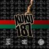 Capital Bra ft. LX - Kuku187 (Dr. Bootleg G-Unit Remix)
