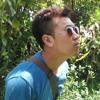 Orang Biasa JOEL ANGGARA Feat MoelArjun