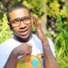 Lil B Type Beat - Riding Scrapers 3 | Hip Hop | [FREE MP3 DOWNLOAD] WWW.JAKKOUTTHEBXX.COM