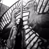 Juliet Fox - LIVE @ Sisyphos - Hammahalle   Berlin, Germany   MAR17.mp3