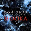 Don Omar Ft. Plan B - Super Hookah (Josué Armero Intro Mashup 2017) [CUT]