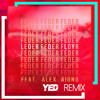 Feder - Lordly (YED Remix)