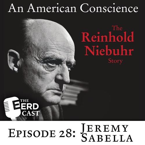 Jeremy Sabella — An American Conscience