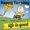 Burak Yeter - Tuesday ft. Danelle Sandoval (The Passion 'Was het maar dinsdag ed...