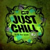 Just Chill 'Til The Next Episode #3 mp3