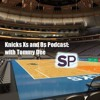 Knicks Xs And Os Podcast Episode 106:  Melo's At Peace And What That Means Exactly