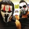 Guerillas Of Destiny Entrance Theme - Guerillas Of Destiny (NJPW) mp3
