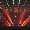 Phantasy X Macky Gee Ft. Youngman - Let It Shine