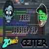 Emergency (Free Dubstep Presets + FLP Project)(Buy=Download)