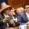 Brian Cladoosby / National Congress of American Indians