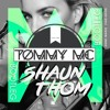 Anne-Marie - Ciao Adios (Tommy Mc X Shaun Thom Bootleg) - HIT BUY 4 FREE DL