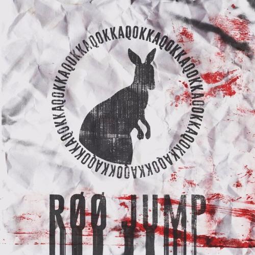 Qokka - Roo Jump 2017 [EP]