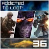 Addicted to Loot Podcast Ep036: Call of Duty WWII, Starcraft, and Free Things!
