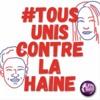 21 mars 2017 - Musulmans, les Amalgames ont la vie dure en France