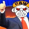Download Luna E - Force - The Game [MONKEY TEMPO] Mp3