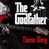 Godfather Theme Song - Guitar Solo (Cover)