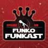 Funkast Episode 14 - Summer Cloaks