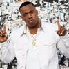 Yo Gotti Type Beat - Got It | Hip Hop | [FREE MP3 DOWNLOAD] WWW.JAKKOUTTHEBXX.COM