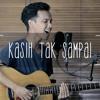 Kasih Tak Sampai (PADI) cover
