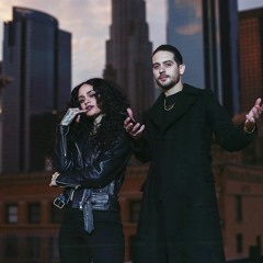 G - Eazy & Kehlani - Good Life (Joey Nandow Remix)