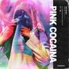 Tailrmdelvn - Pink Cocaina mp3