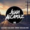 Clean Bandit Ft Zara Larsson - Symphony (Juan Alcaraz Remix)🎻