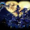 Kingdom Hearts: Dearly Beloved Remix