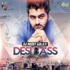 3. Djmudit Gulati - Manma Emotion Jaage (Remix) - Hearthis.at