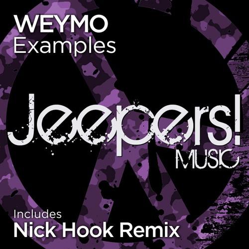 Weymo - Examples