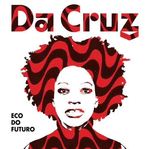 Da Cruz 2018 (Brasil Edition)