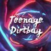 Wheatus - Teenage Dirtbag (Lorcan Doherty Remix)