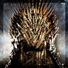 Download Klanglos - Game Of Thrones Mp3