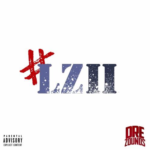 Khalil & Dre Zounds - Had Enough